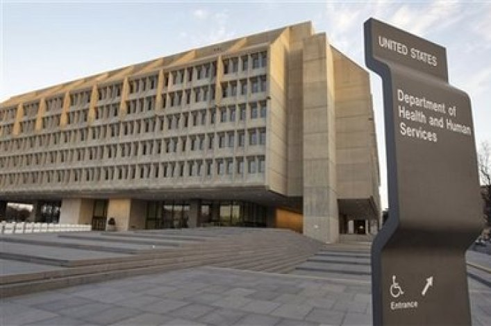 HHS finalizes rule protecting Christian adoption agencies from Obama-era LGBT regulation
