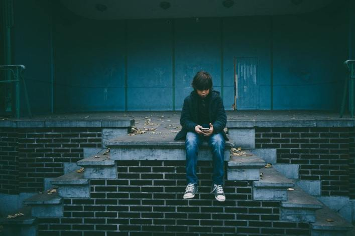 Teens are being shaped by the digital world; here's what you can do about it