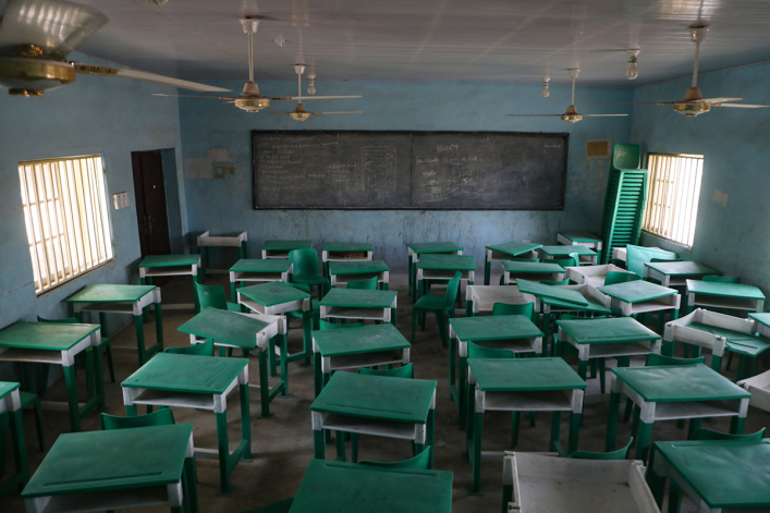 Nigeria: 3 students escape Fulani militants after attack on Christian missions school; 1 remains captive