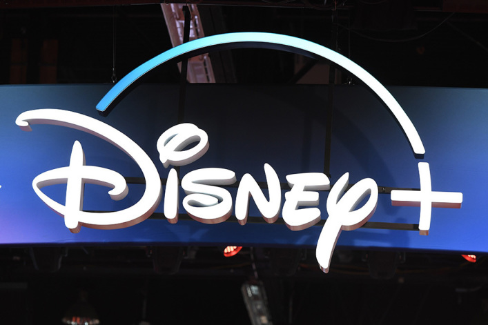 Disney Plus announces 'The Proud Family' reboot will feature gay dads