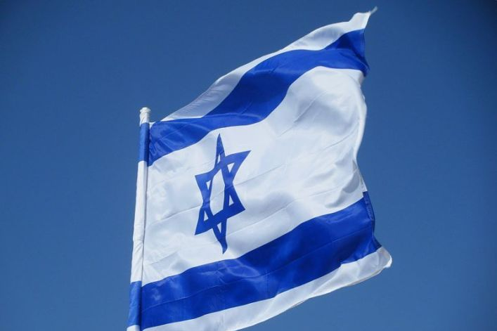 Facebook shuts down Evangelical Zionist prayer page amid alleged anti-Semitic cyberattack