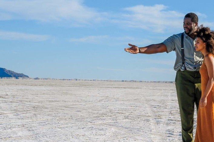 Spiritual film 'Nine Days' seeks to highlight beauty, value of life: Director Edsen Oda
