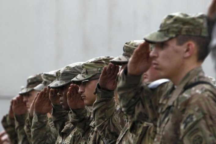 How critical race theory degrades our national defense