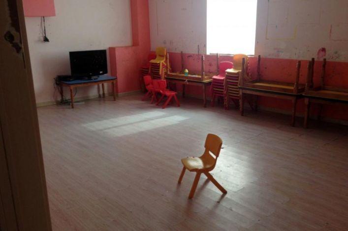 China: Police raid Christian music school, arrest principal