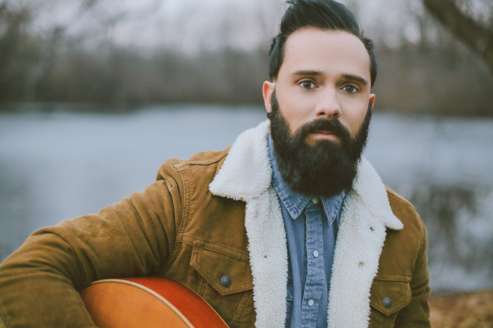 Skillet's John Cooper says he was promised fame if he stopped talking about Jesus