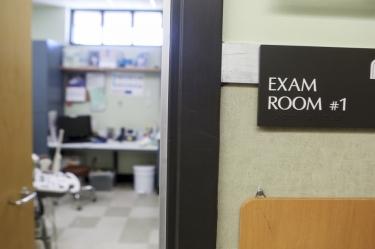 Federal judge denies Biden DOJ's emergency demand to block Texas' 6-week abortion ban
