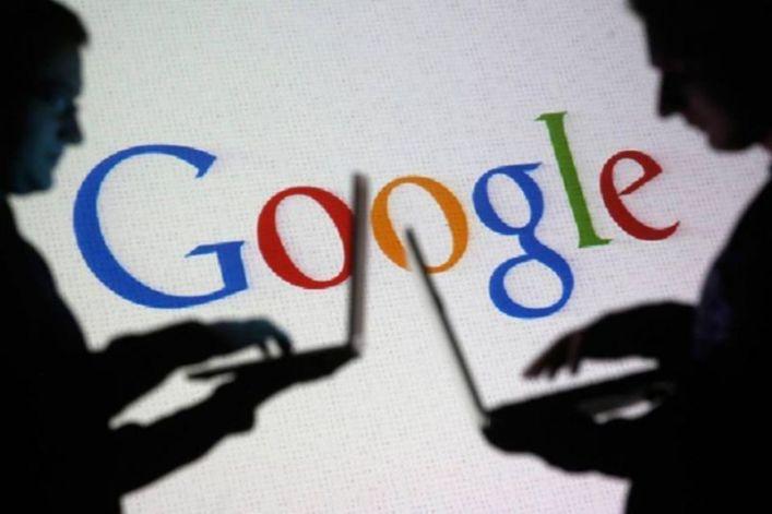 Google finds innovative new method of exploitation