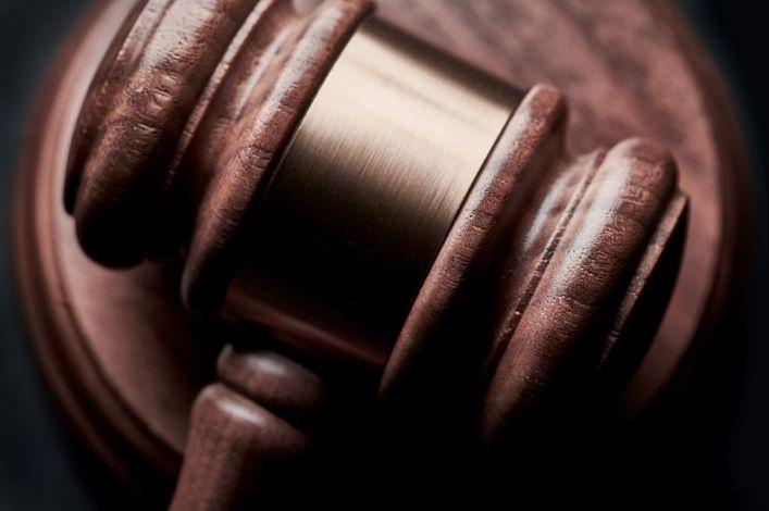 Former California pastor sentenced to 14 years for defrauding investors of $33M