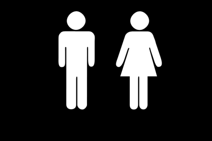 Canadian tribunal rules that using 'wrong' pronouns violates human rights, awards $30K to trans-identified woman