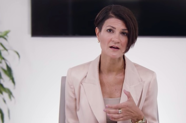 Ravi Zacharias' daughter launches new apologetics ministry; former employees express concern