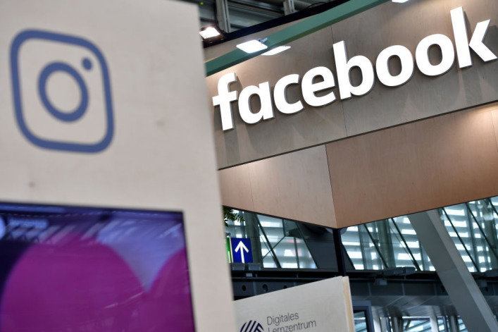 Most say 'life was better' before Facebook; over 40% of Gen Z now addicted to social media: poll