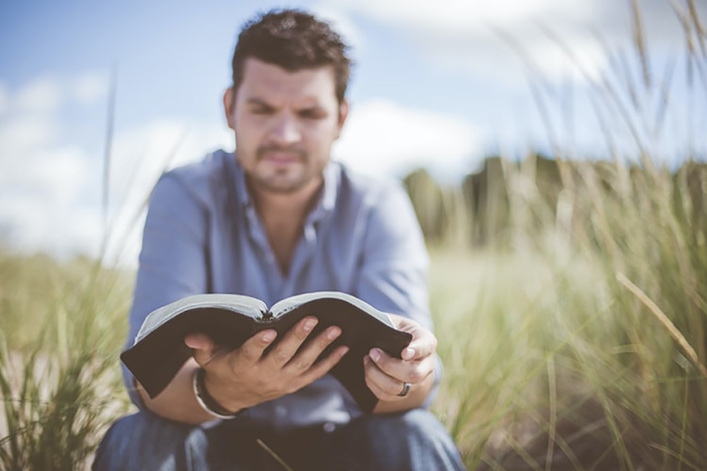 No: A Christian worldview isn't a code word for 'whiteness'
