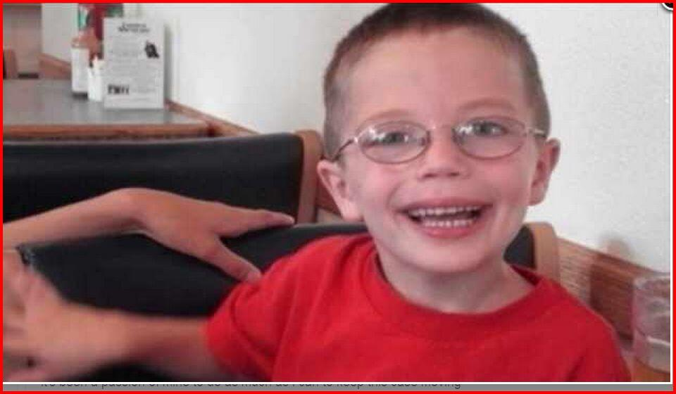 Kyron Horman Search 'Successful,' Mother Claims - The Christian Post