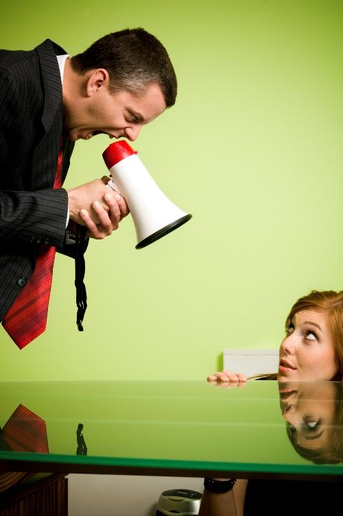 5 Weird Ways to Do Evangelism | The Christian Post