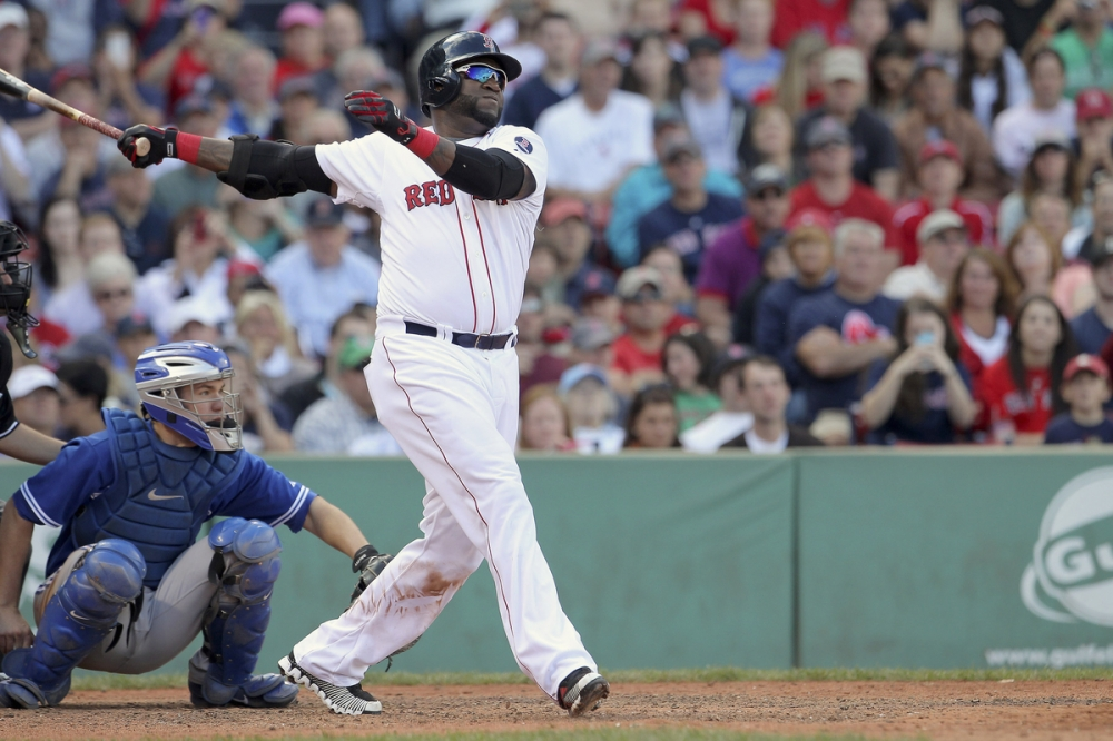Boston Red Sox Vs Tampa Bay Rays Live Stream Free Watch Online Game 3 Alds Mlb 2013 Baseball Start Time Tbs Tv Info The Christian Post