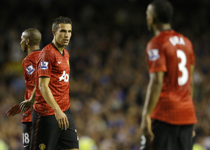 Manchester United Vs Everton Live Stream Watch Free English Premier League Football Online The Christian Post
