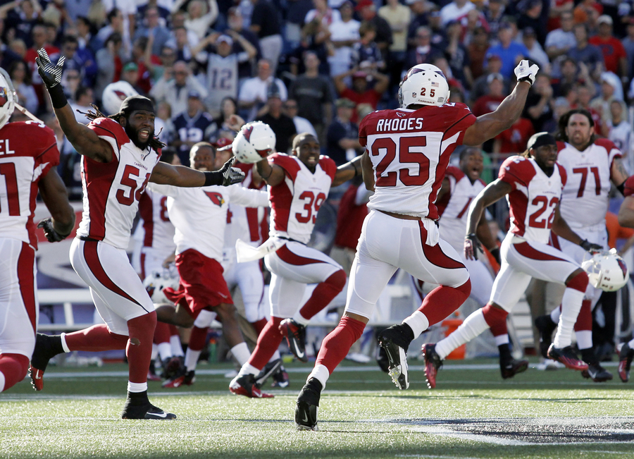 az cardinals game live stream free