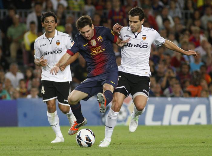 5991073015d Barcelona vs Real Valladolid Live Stream Free  Watch Online Spanish La Liga  Soccer