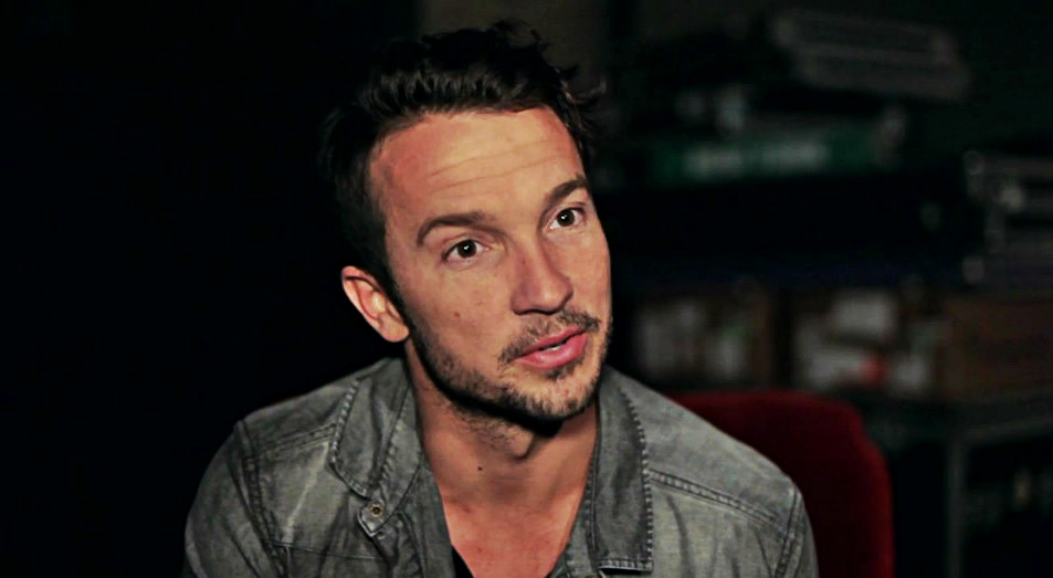 Hillsong S Heartbeat Is To Pour Into And Serve Nyc Says Pastor Carl Lentz That S Never Gonna Change The Christian Post