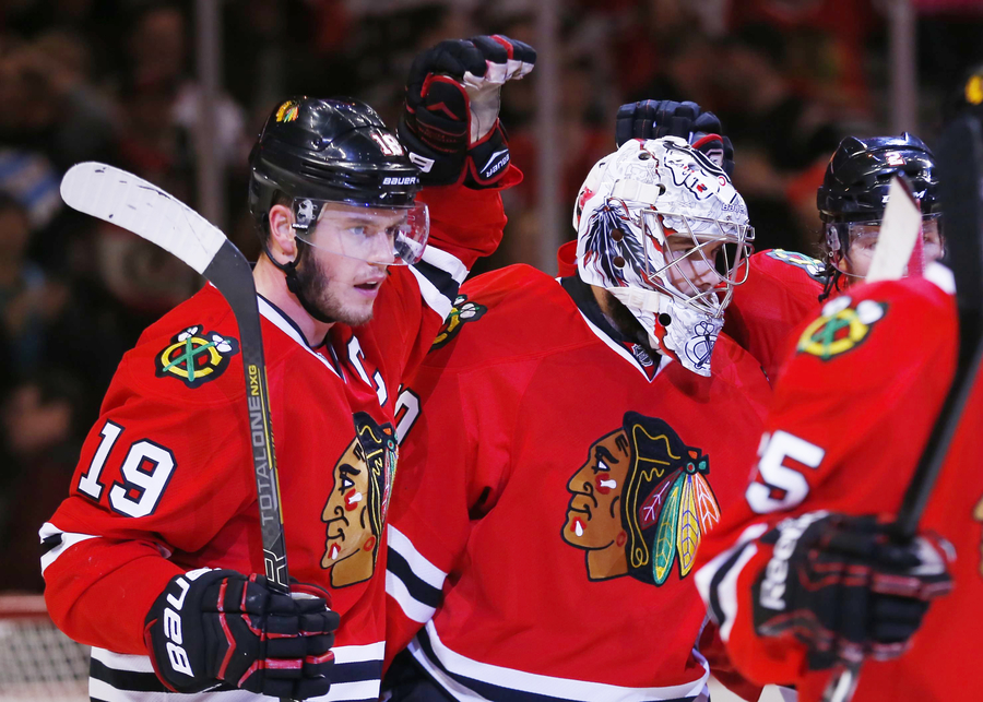 blackhawks game 7 live stream free