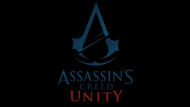 Assassin S Creed Unity Release Date Ps4 Xbox One Pc New