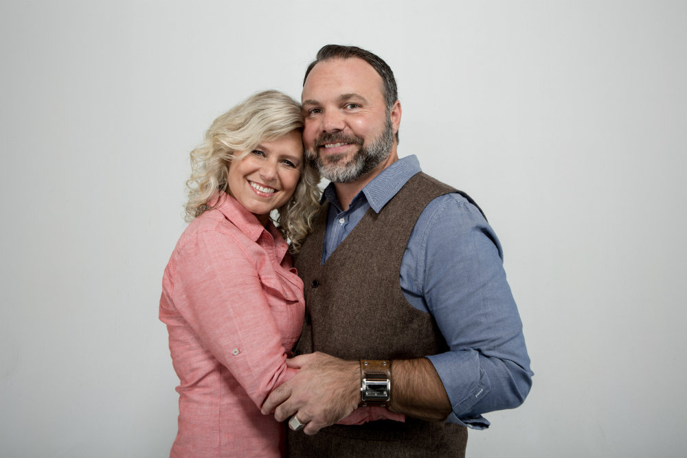 Reaction to Pastor Mark Driscoll's Resignation Includes