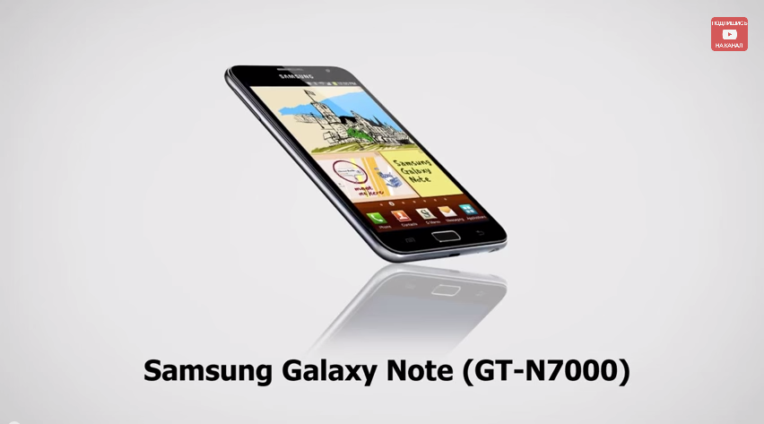 Android 5 0 Lollipop Update Download on Samsung Galaxy Note GT-N7000
