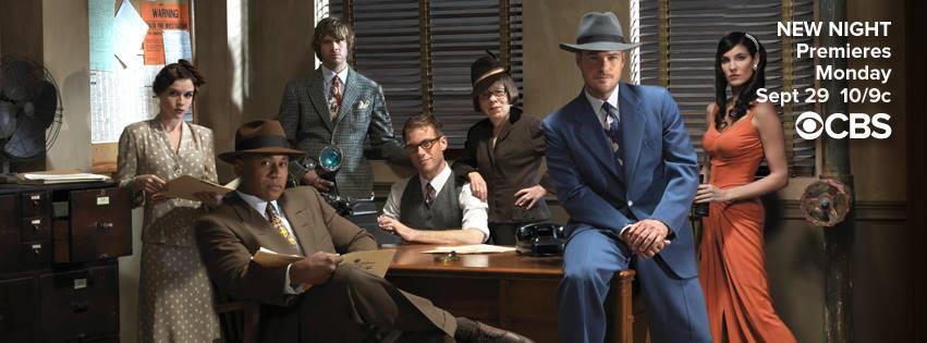 NCIS: Los Angeles' Season 6 Spoilers, Cast News: 'The Talk