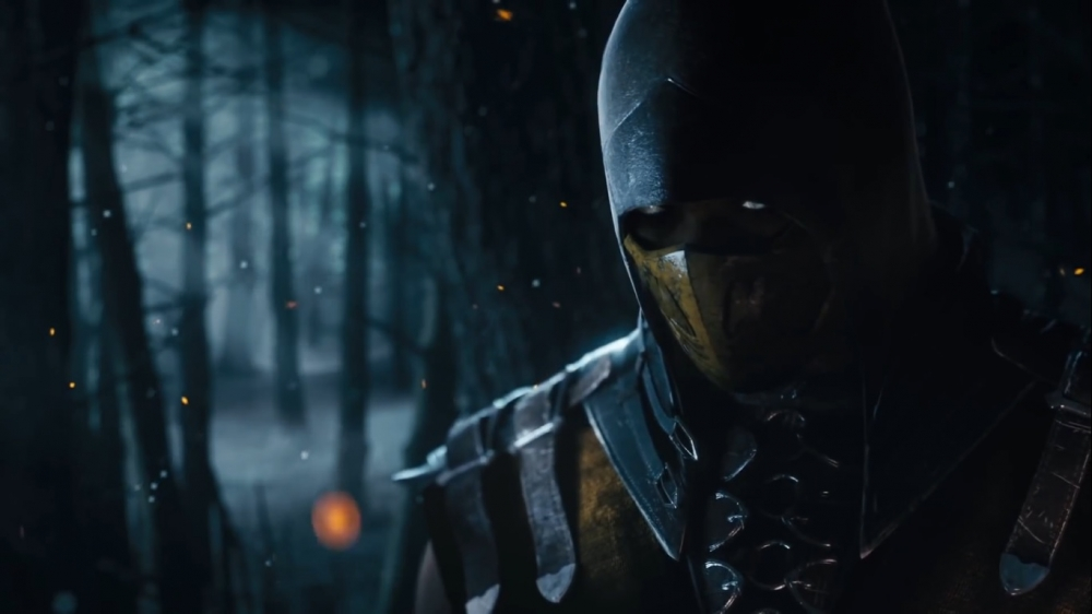 Mortal Kombat X Characters News Release Date For Ps3 Ps4 Xbox