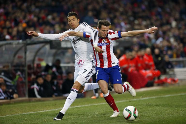 watch real madrid vs atletico live stream free