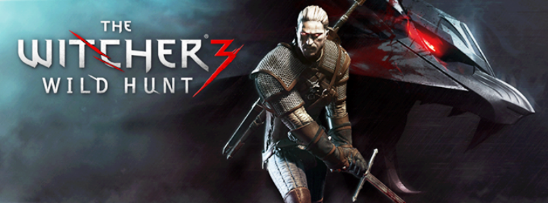 CD Projekt RED Punishes 'The Witcher 3' Cheaters with Giant Horned