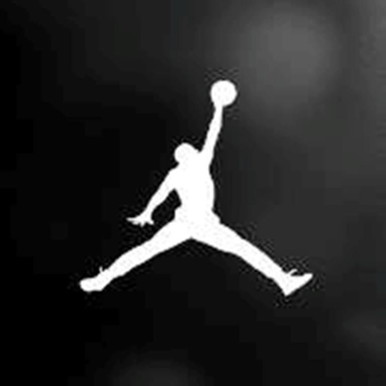 Air Jordan 2015 Release Date Holiday 2015 Retro Lineup Air
