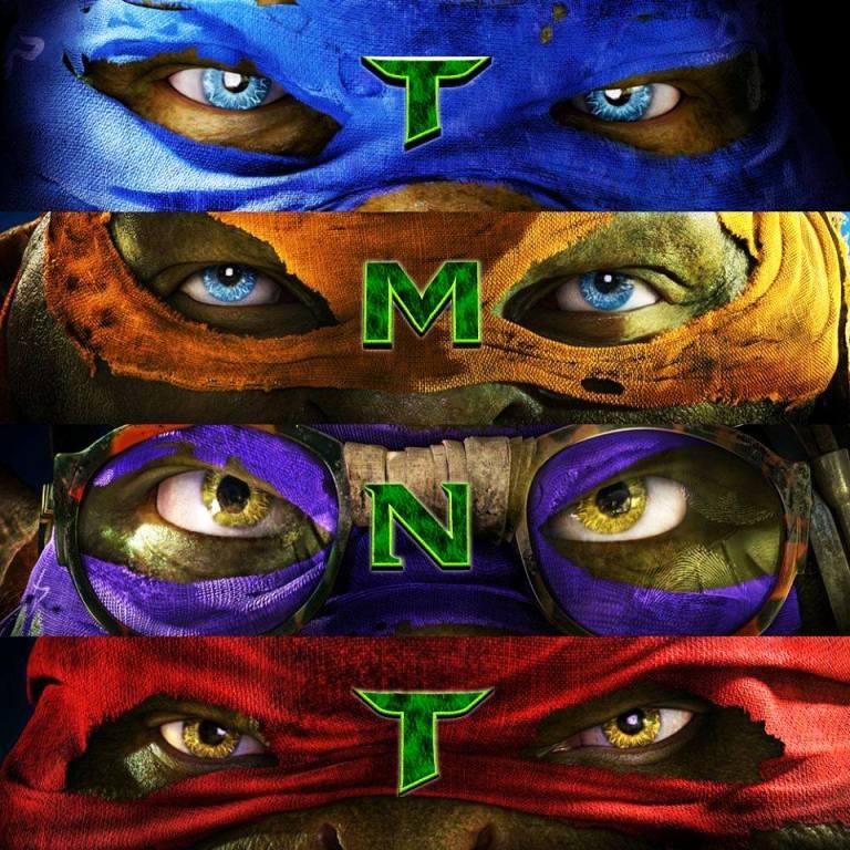 Teenage Mutant Ninja Turtles 2 News New Characters And Krang Appearance The Christian Post