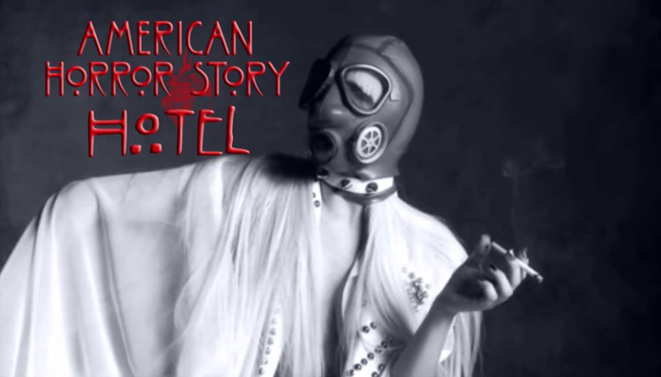 american horror story season 5 episode 1 free streaming