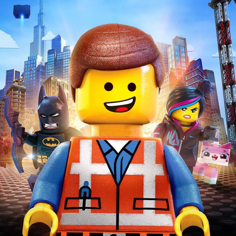 Another The Lego Movie To Be Featured In Legoland The Christian Post