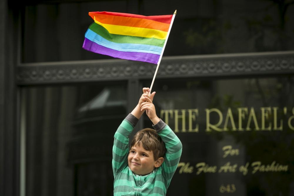 Jewish Gay Conversion Group Shuts Down Amid Court Order ...