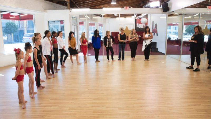 Dance Moms Season 7 Episode 10 Three Aldc Original Dancers Go Head To Head The Christian Post