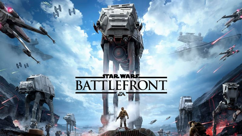 Star Wars Battlefront 2' Cheats 2017: Players Find Out the