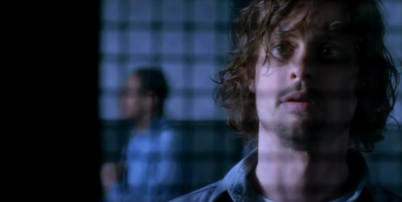 Criminal Minds' Season 12 Episode 15: Reid Gets Beat Up? BAU Agent