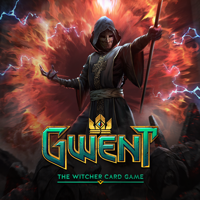 'Gwent: The Witcher Card Game' public beta is live | Entertainment News | The Christian Post