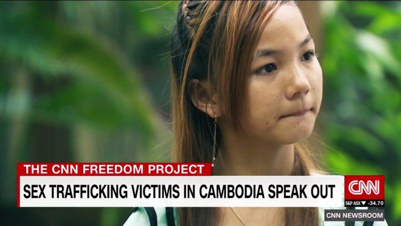 SEX AGENCY Cambodia