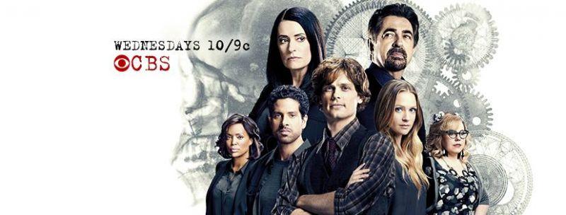 Criminal Minds' Season 13 Episode 10 Spoilers: Agent Simmons Gets