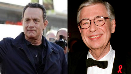 Tom Hanks To Play Beloved Christian Tv Icon Mr Rogers In Upcoming Biopic You Are My Friend The Christian Post