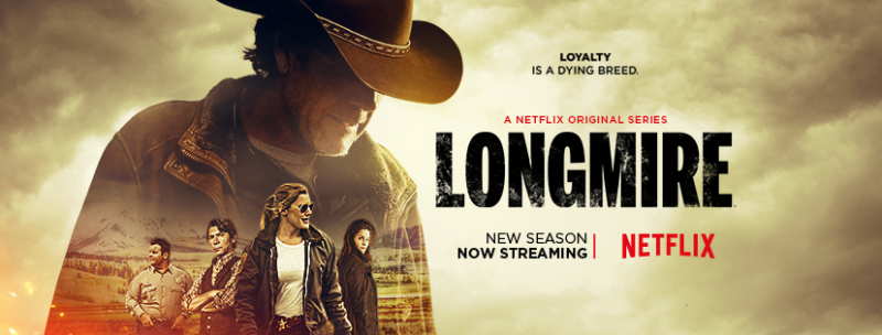 Longmire Updates Will There Be A Season 7 The Christian Post