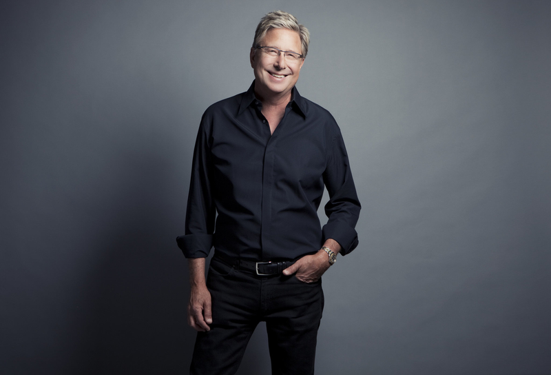 Will i tell you about my life song lyrics by don moen
