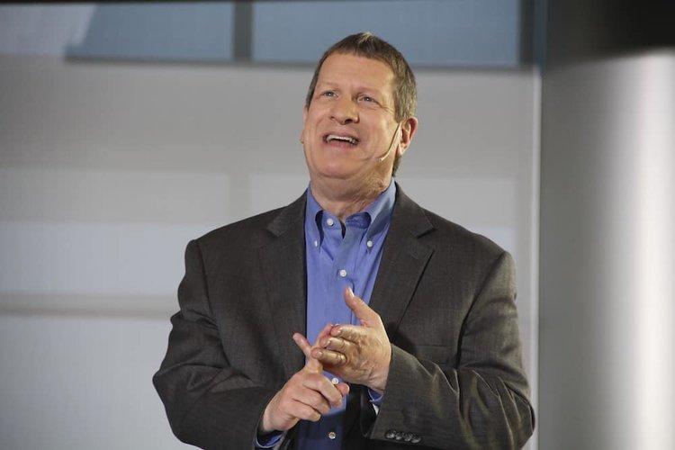Lee Strobel unveils new center for evangelism and apologetics: 'It can make great progress for God'