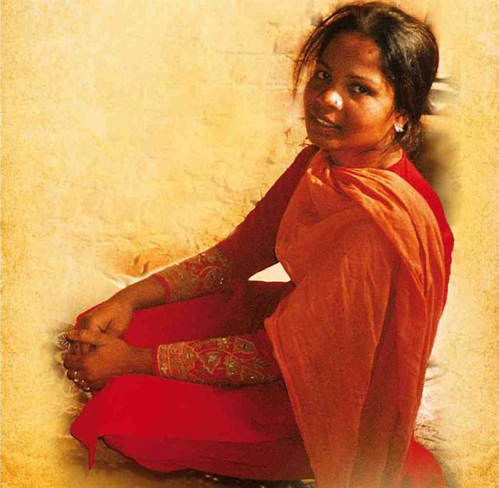 Christian mother Asia Bibi demands justice for blasphemy law victims: 'The world should listen'
