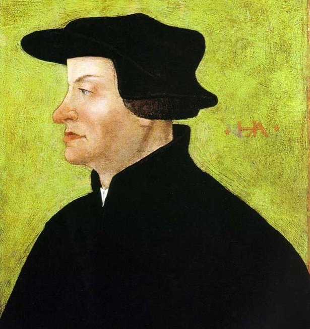 This week in Christian history: Old Fashioned Revival Hour, Reformation dispute, Missionary Society formed