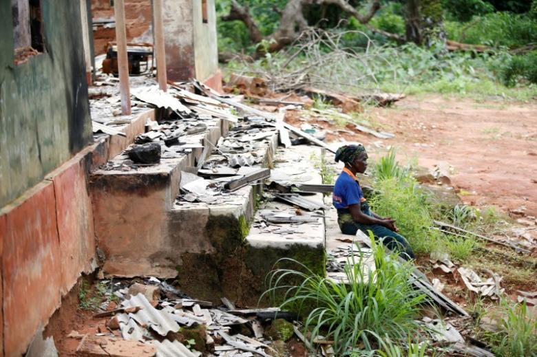 Nigeria: Christian woman murdered, others abducted by Fulani herdsmen