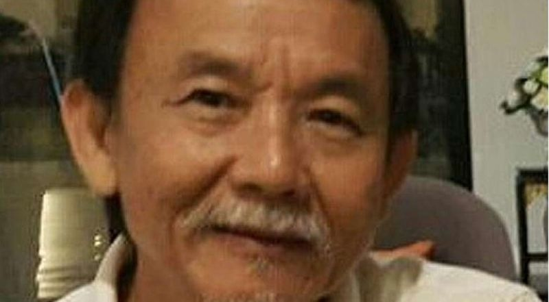 Voice of the Martyrs pressures Malaysia for 'truth' about pastor Raymond Koh abduction